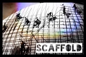 Scaffolding Play